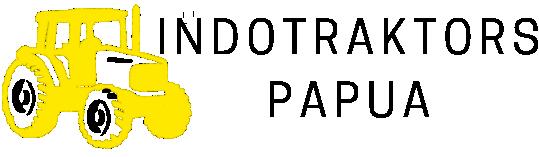 IndoTraktorsPapua